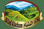 Bilad Alscham
