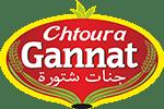 Gannat Chtoura