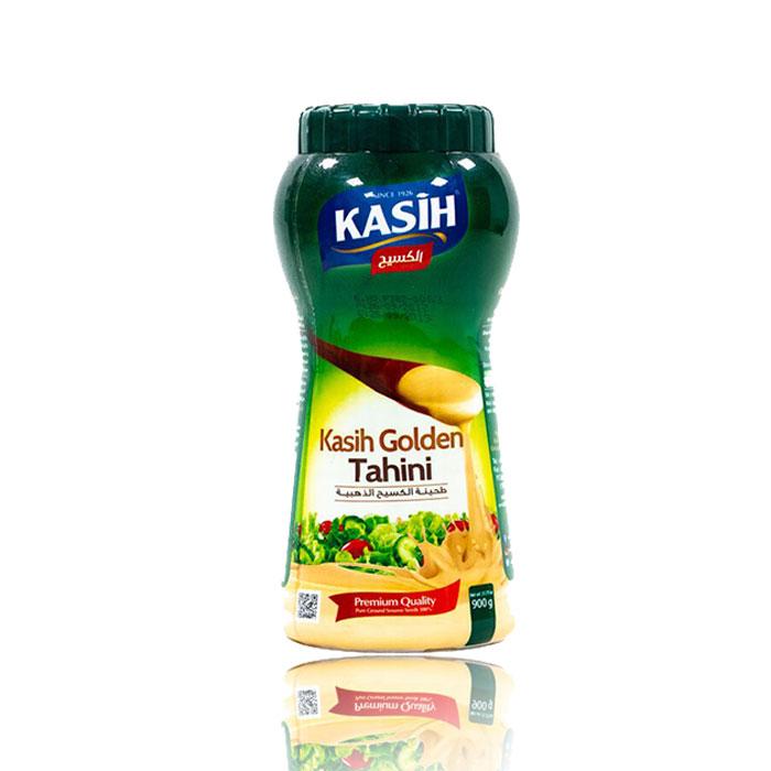 Kasih Tahini (Sesampaste) 900g طحينة  الكسيح